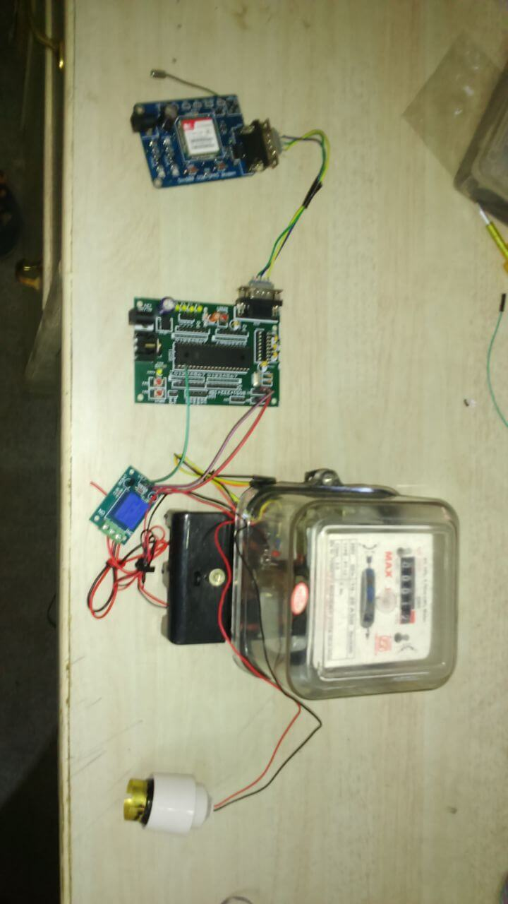 Microcontroller Projects And Training For Engineering Students In Voice Recognition System Embedded Controllers P1