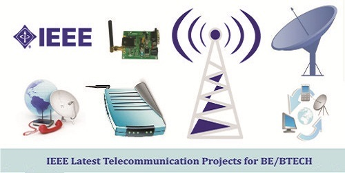2017_latest_Telecommunication_projects